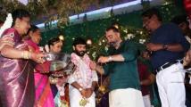 https://tamil.filmibeat.com/img/2021/07/whatsappimage2021-07-29at12-37-59pm1-1627543553.jpg