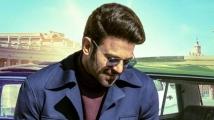https://tamil.filmibeat.com/img/2021/07/whatsappimage2021-07-30at8-24-06am-1627628508.jpg