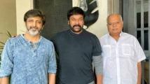 https://tamil.filmibeat.com/img/2021/07/whatsappimage2021-07-31at6-31-40pm-1627737261.jpg