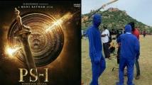 https://tamil.filmibeat.com/img/2021/07/xponniyinselvan-1627649705-jpg-pagespeed-ic-u9osiadz-d-1627721913.jpg