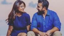 https://tamil.filmibeat.com/img/2021/07/xshilpaa1-1616397296-jpg-pagespeed-ic-g47kuoacdw-1626979682.jpg