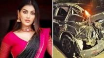 https://tamil.filmibeat.com/img/2021/07/yashika-accident213-1627358548-1627464883.jpg