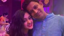 https://tamil.filmibeat.com/img/2021/07/zara-11-1626866486.jpg
