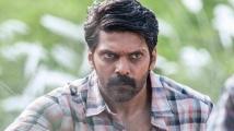 https://tamil.filmibeat.com/img/2021/08/1-sheet-maga-knife-copy-1627820441.jpg