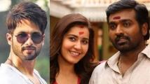 https://tamil.filmibeat.com/img/2021/08/182561-thumb-665-1627906573.jpg