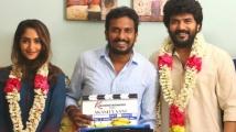 https://tamil.filmibeat.com/img/2021/08/228280335-2603272083315789-876025567480533092-n-1627907377.jpg