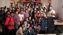 https://tamil.filmibeat.com/img/2021/08/236472944-836546890334919-2965094256069359632-n-1629006469.jpg