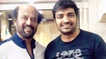 https://tamil.filmibeat.com/img/2021/08/73057327-1628055161.jpg