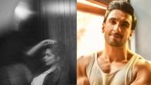 https://tamil.filmibeat.com/img/2021/08/85705851-1630151208.jpg