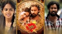 https://tamil.filmibeat.com/img/2021/08/attakathi-1629099431.jpg