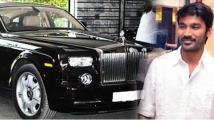 https://tamil.filmibeat.com/img/2021/08/dhanush-rolls-royce-car-jpg1-1628061300.jpg
