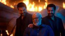 https://tamil.filmibeat.com/img/2021/08/e7rte-xucagqzvf-1627801333.jpg