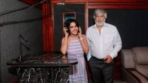 https://tamil.filmibeat.com/img/2021/08/e8u9tmpuyaejpbs1-1628930172.jpg