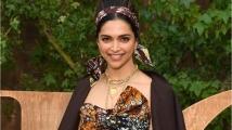 https://tamil.filmibeat.com/img/2021/08/fans-on-deepikas-second-hollywood-film-1630415699.jpg