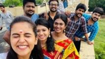 https://tamil.filmibeat.com/img/2021/08/g-over-nakshatra-chaitra-sree-16264491571-1627845590.jpg