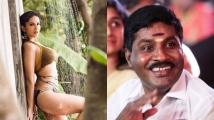 https://tamil.filmibeat.com/img/2021/08/gp-sunny-1627814370.jpg
