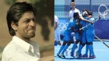 https://tamil.filmibeat.com/img/2021/08/hocket-team-1628135723-1628147042.jpg