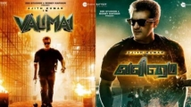 https://tamil.filmibeat.com/img/2021/08/ji8-60ed6a296ef09-1629610059.jpg