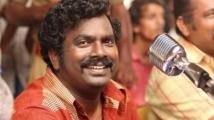 https://tamil.filmibeat.com/img/2021/08/jyjsm4jn1-1630047416.jpg