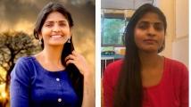 https://tamil.filmibeat.com/img/2021/08/kanni1-1627969336.jpg