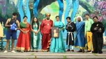 https://tamil.filmibeat.com/img/2021/08/kannitheevu1-1628489161.jpg