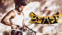 https://tamil.filmibeat.com/img/2021/08/maxresdefault-1629288163.jpg