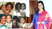 https://tamil.filmibeat.com/img/2021/08/meena-1627896635.jpg