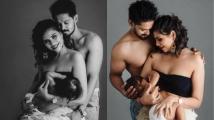 https://tamil.filmibeat.com/img/2021/08/nakul-1628138685.jpg