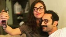 https://tamil.filmibeat.com/img/2021/08/naziriya31-1627910624.jpg