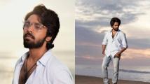 https://tamil.filmibeat.com/img/2021/08/newproject6-1627995142.jpg