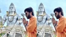 https://tamil.filmibeat.com/img/2021/08/newproject9-1627821822.jpg