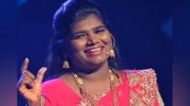 https://tamil.filmibeat.com/img/2021/08/nisha121212-1580269647-1628600194.jpg