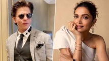 https://tamil.filmibeat.com/img/2021/08/pathan-shah-rukh-khan-and-deepika-padukone-to-shoot-a-1630215528.jpg