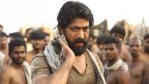 https://tamil.filmibeat.com/img/2021/08/pushpaandkgf211-1628080516.jpg