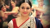 https://tamil.filmibeat.com/img/2021/08/q2-1589265357-1627828593.jpg
