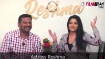 https://tamil.filmibeat.com/img/2021/08/reshmapasupuleti8-1628496603.jpg