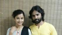 https://tamil.filmibeat.com/img/2021/08/screenshot1821-1627803696.jpg