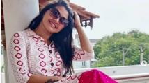 https://tamil.filmibeat.com/img/2021/08/screenshot18261-1627806116.jpg