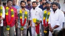 https://tamil.filmibeat.com/img/2021/08/screenshot1862-1627979747.jpg