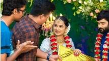 https://tamil.filmibeat.com/img/2021/08/screenshot18881-1628075075.jpg