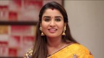 https://tamil.filmibeat.com/img/2021/08/screenshot1920-1626931720-1627988363.jpg