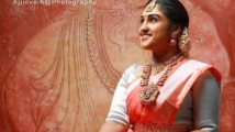 https://tamil.filmibeat.com/img/2021/08/screenshot20421-1628483956.jpg