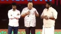 https://tamil.filmibeat.com/img/2021/08/screenshot2310-1629103843.jpg