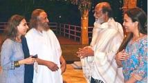 https://tamil.filmibeat.com/img/2021/08/screenshot2677-1630230717.jpg