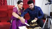 https://tamil.filmibeat.com/img/2021/08/screenshot3163-1627983244.jpg