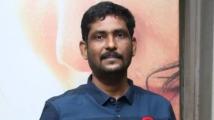 https://tamil.filmibeat.com/img/2021/08/screenshot3173-1627984721.jpg