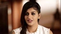 https://tamil.filmibeat.com/img/2021/08/screenshot3208-1627996970.jpg