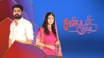 https://tamil.filmibeat.com/img/2021/08/screenshot4832-1629289696.jpg