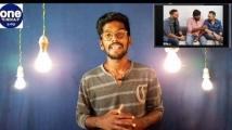 https://tamil.filmibeat.com/img/2021/08/signal-2021-08-05-180652-003-1628167873.jpg
