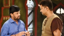https://tamil.filmibeat.com/img/2021/08/simbu4-1627971400.jpg